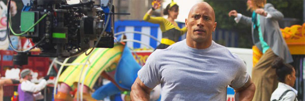 Regardez-la-pub-Got-Milk-du-Super-Bowl-avec-Dwayne-Johnson