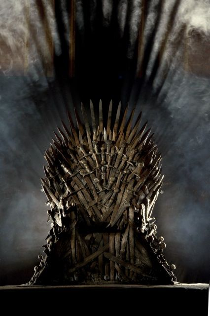 le-trone-de-fer-saison-1-game-of-thrones-serie-creee-en-2010-avec-10383433ogjfq