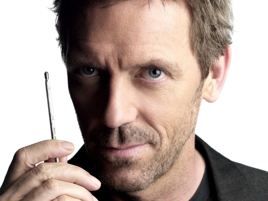 photos-hugh-laurie-dr-house-0011