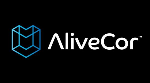 AliveCor_Horizontal_on-black