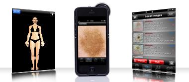 app_interface_01