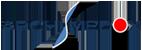 archimedox_small