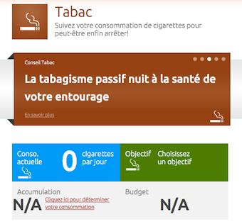 Umanlife_tabac