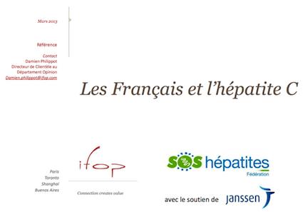 Vignette_francais_HVC