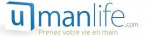 umanlife-logo-300x75