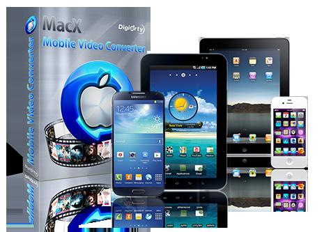 mobile-converter-face