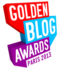 golden-blog