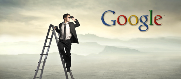 searching-patient-google