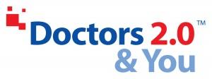 Doctors_Stacked_JPG_Quadri-300x112