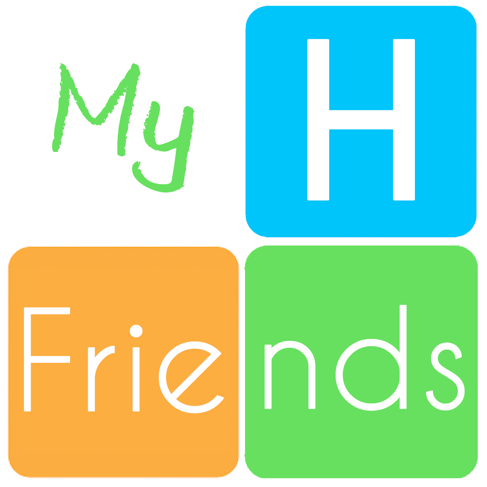 Logo-My-Hospi-Friends