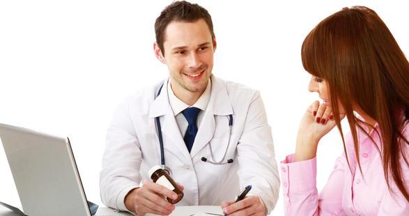 medecin-patient