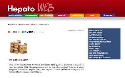 Capture_hepatoweb