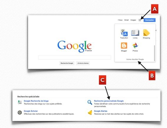 Creer_moteur_googleCustom_1