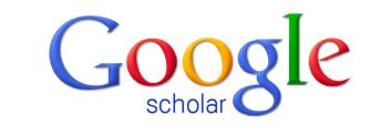Moteur_GoogleScholar