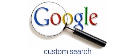 google_custom