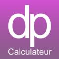 Diabphone2Cc_120x120