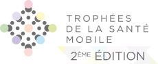 logo_tsm_2015_inscription