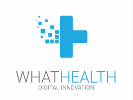 What-Health