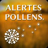 Alertes_Pollens