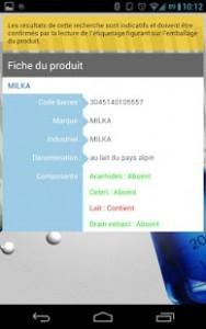 Eassafe mobile_1