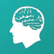 NeuroXdiag