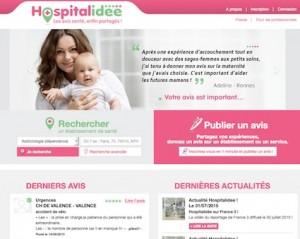 hospitalidee