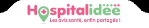 logo-hospitalidee