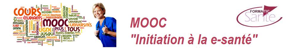 Bandeau_MOOC